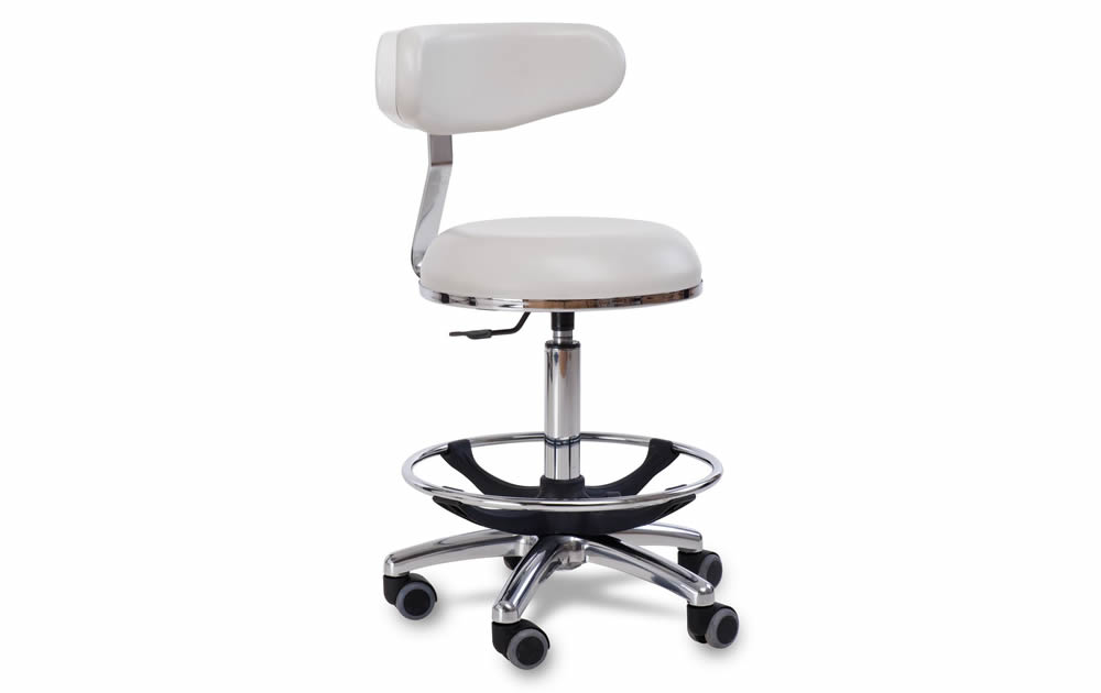 Dentist's Stool
